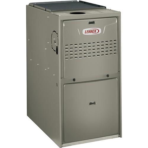 Lennox Ml180 Dc Heating Amp Cooling
